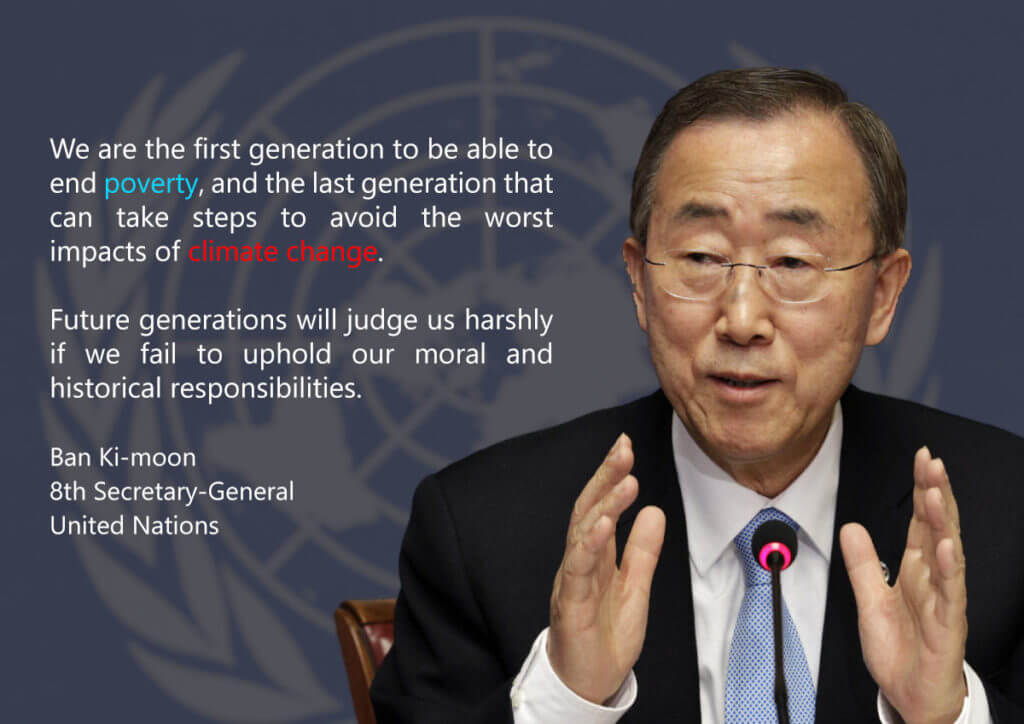 U.N. Secretary-General Ban Ki-moon addresses a news conference at the United Nations European headquarters in Geneva in this May 11, 2011 file photo. Ban is planning to formally announce his candidacy for a second five-term as U.N. secretary-general early next week, U.N. diplomats said on June 4, 2011. The former South Korean foreign minister had already received assurances of support from the U.S.and other key members of the U.N. Security Council, diplomats said in March, making his re-election all but certain. REUTERS/Denis Balibouse/Files (SWITZERLAND - Tags: POLITICS HEADSHOT)