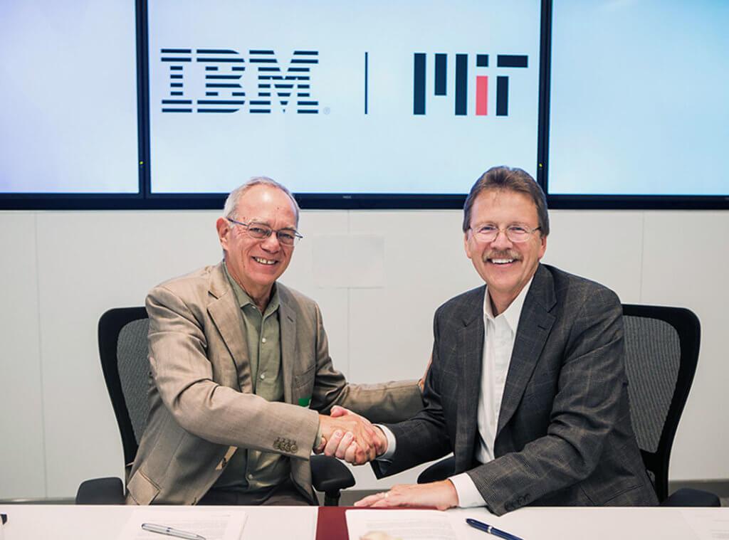 Watson Artificial Intelligence